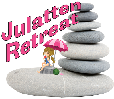 Julatten Retreat